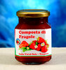 Composta di Fragole 340g